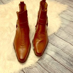 Other - Bruno Hommes boots